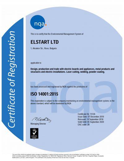 NQA Certificate ISO 14001-2015_EN_ELSTART LTD