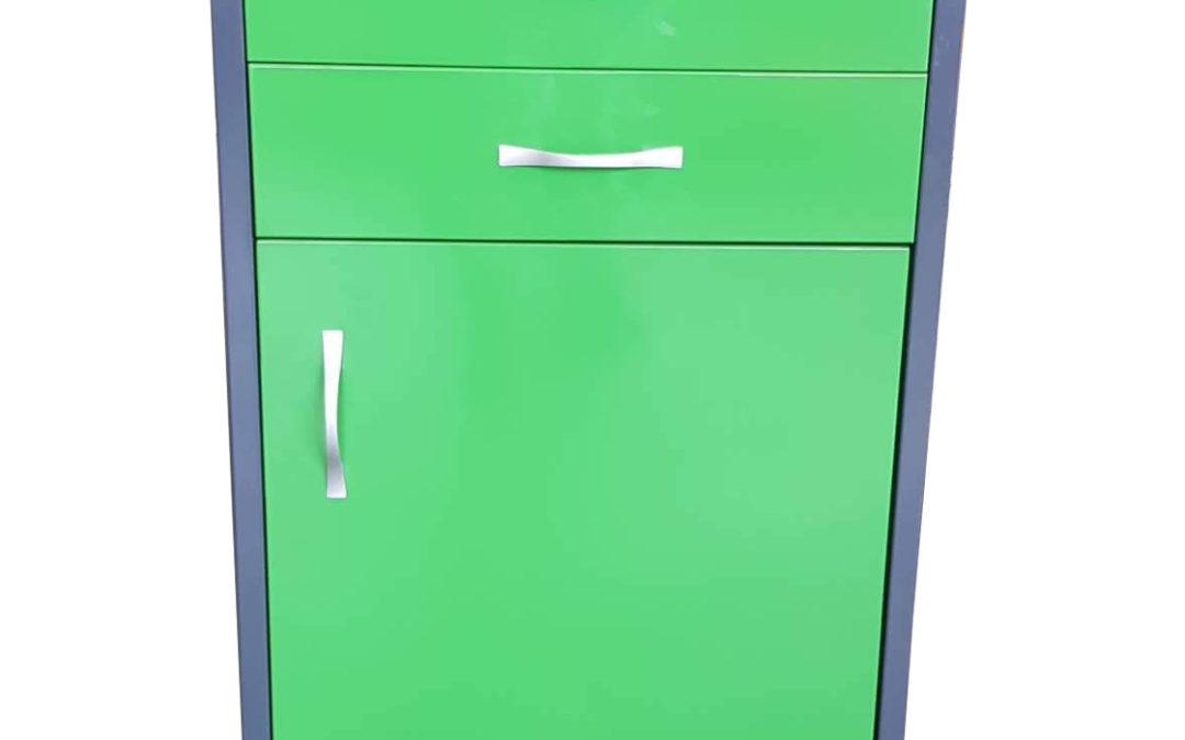 Шкаф за инструменти